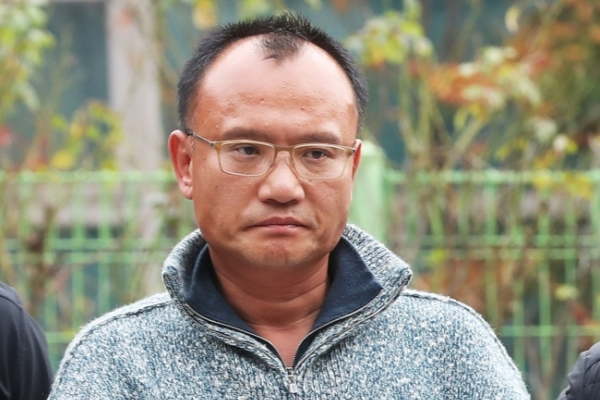 [Newsmaker] IT entrepreneur committed 46 illegal acts: Labor Ministry