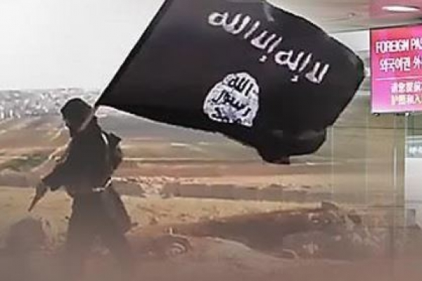 Court sentences Syrian to 3 years in jail for promoting IS