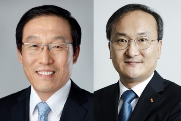 Reshuffle of Samsung, SK hynix CEOs send positive signals to market: analysts