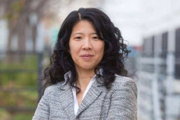 Korean-American judges gaining presence in US