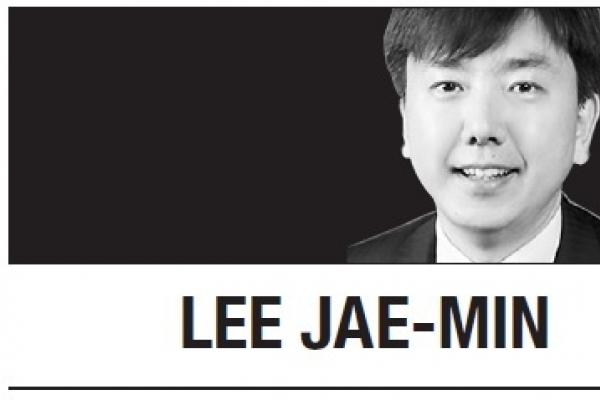 [Lee Jae-min] Despite 20-year deregulation drive, businesses still concerned over red tape