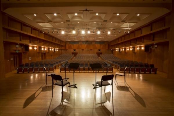 Gwanghwamun Kumho Art Hall to close in May