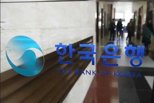 Foreigners turn to net buyers in Korean bond market in Nov.