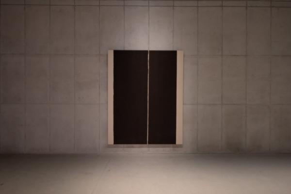 MMCA's Yun Hyong-keun exhibition goes to 2019 Venice Biennale