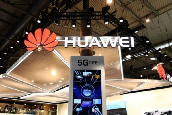 KT's choice of Huawei for financial industry networks draws mixed views