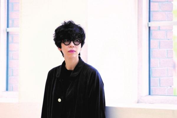 Artist Jun So-jung wins 18th Hermes Foundation Missulsang