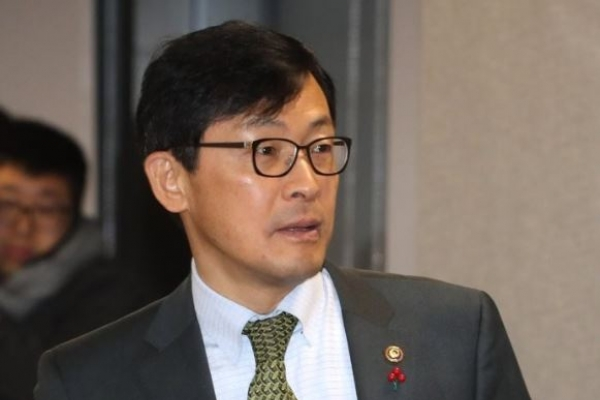 Korea vows to thoroughly prepare for destabilizing factors