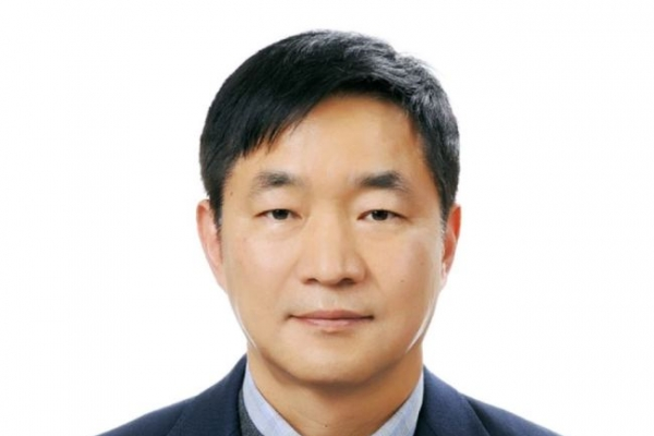 Posco hires ex-Daelim CEO for future growth
