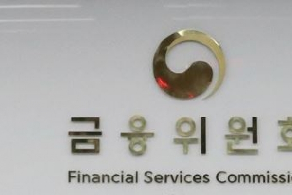 Banks encouraged to provide policy loans to desperate borrowers