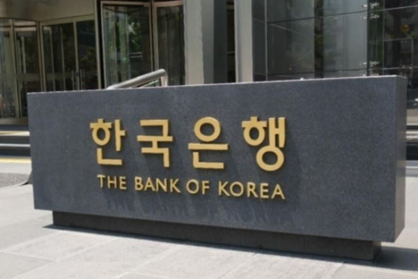BOK to maintain accommodative monetary policy stance in 2019