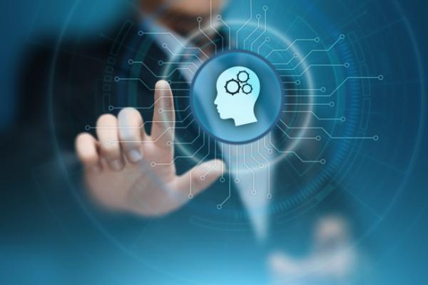 Korea to found innovation academy to nurture software experts