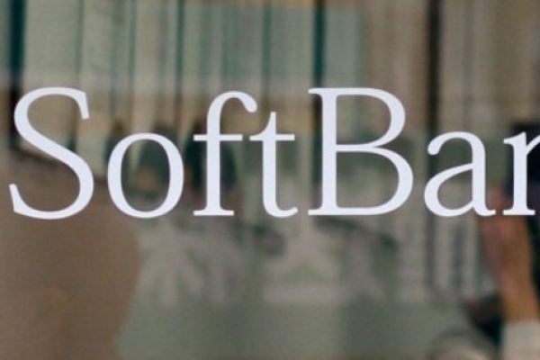 Softbank Ventures Korea rebrands as Softbank Ventures Asia