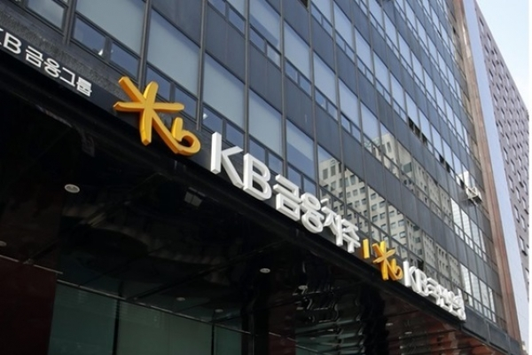 With new momentum, Korea's top 5 banks to compete for increased profitability in 2019