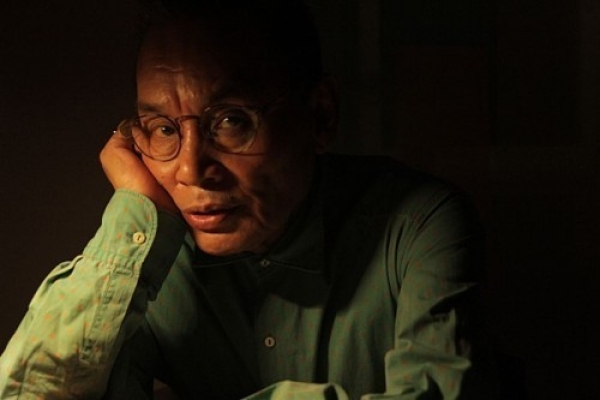 Renowned fashion designer, actor Ha dies of cancer