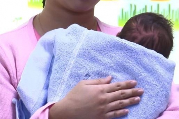 Workers with infectious diseases to be segregated from postnatal centers