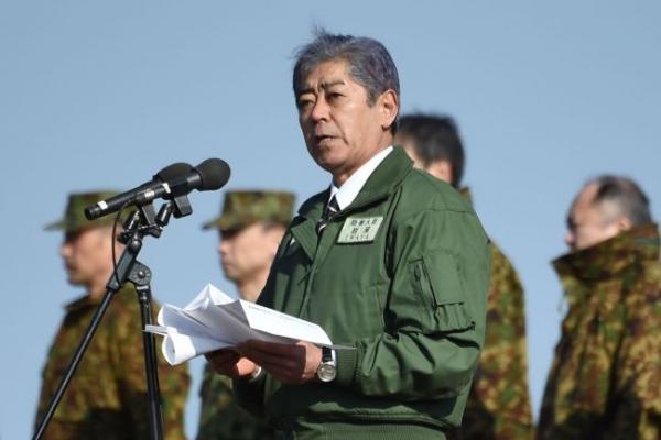 [Newsmaker] No breakthrough from Korea-Japan military talks over radar tussle