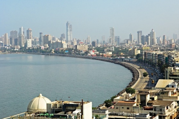 Indian cities to see fastest growth in the world