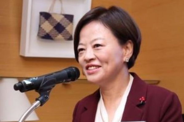 Gender Ministry to expand support for female North Korean defectors
