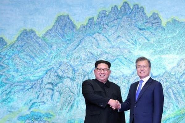 Kukje Gallery holds solo exhibition of Min Joung-ki