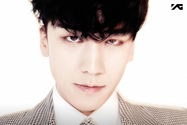 Seungri's reputation in peril over alleged assault at his club