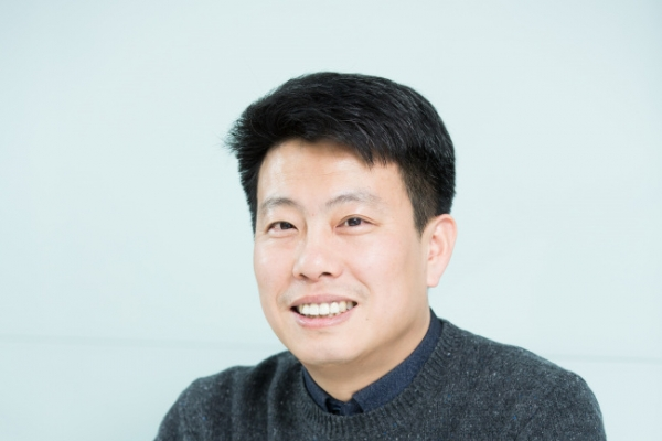 [Weekender] Startup innovation can solve Korea's quagmire of aging society