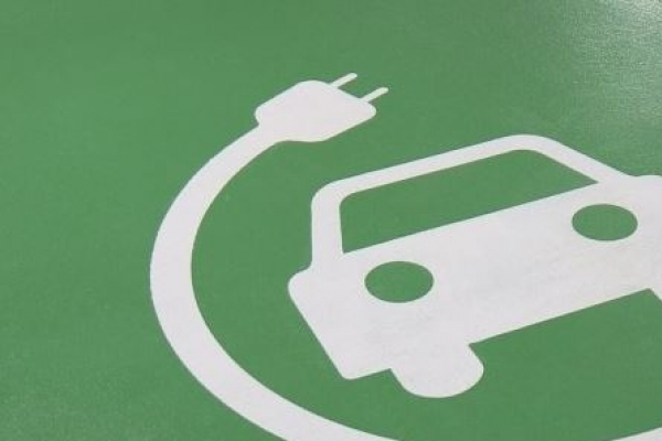 Korea's share of EV battery market shrinks amid Chinese expansion