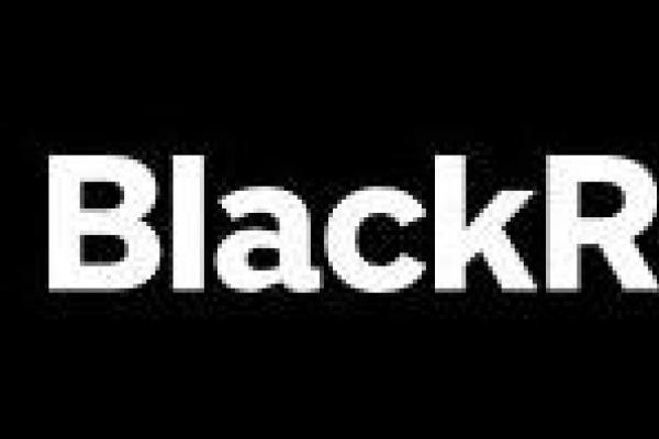 BlackRock becomes 3rd-largest shareholder of Samsung Electronics
