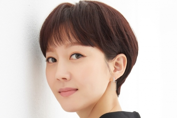 [Herald Interview] 'I have fans in their 20s now': 'SKY Castle' star Yum Jung-ah