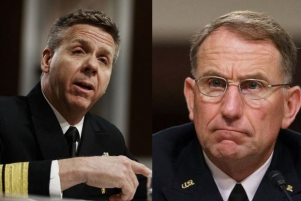 Top US military commanders for Korea to brief Congress