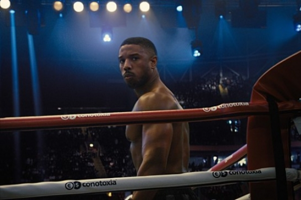 [Herald Review] 'Creed 2,' recipe for a classic