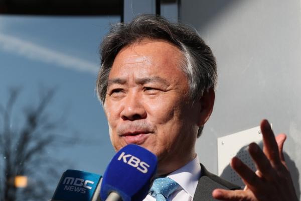 Koreas likely to field joint teams in field hockey, rowing, basketball, judo at Tokyo Olympics