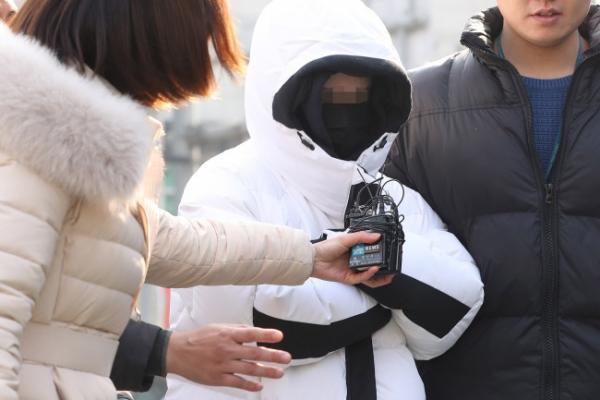 [Newsmaker] Seoul police widen drug crackdown at clubs amid Burning Sun scandal