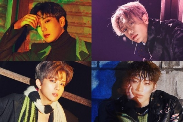 [K-talk] After 7 years, B.A.P disbands