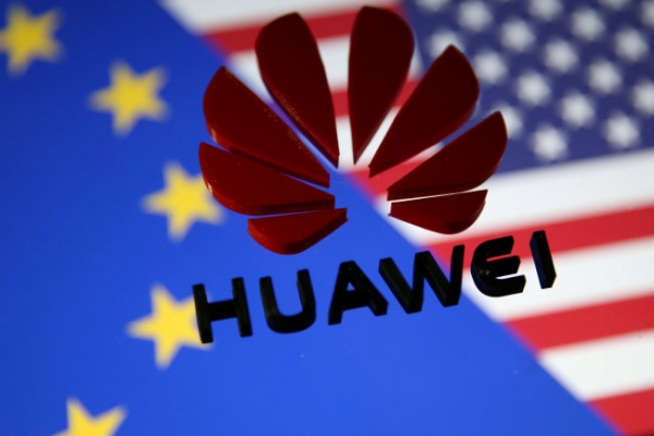 Will US-led offensive against Huawei present dilemma for Korea?