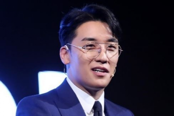 Seungri fiasco marks latest headache for YG