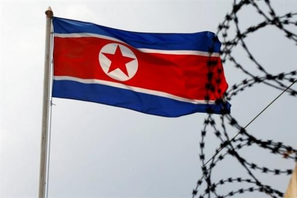 [Newsmaker] Spain investigates incident in North Korean Embassy