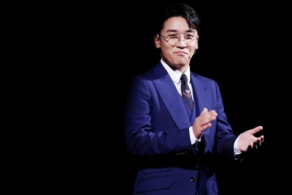 [팟캐스트] (289) 승리 성접대,마약의혹 전면부인, 황교안 전 총리 한국당 대표 당선