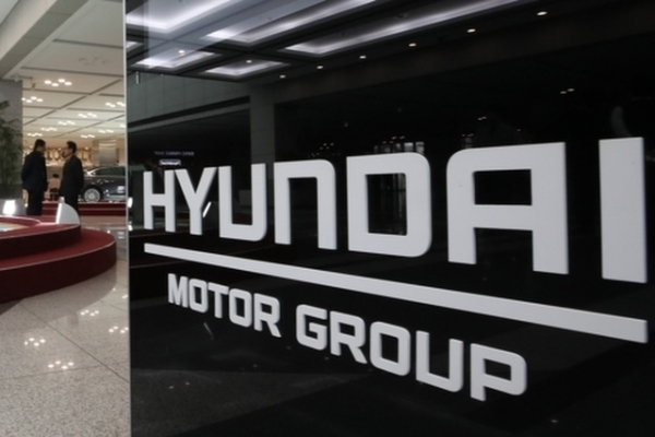 Hyundai, Kia to recall 500,000 US cars over fire risk