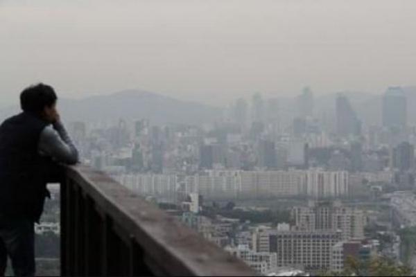 [팟캐스트] (290) 미세먼지 뒤덮인 한반도 / 신규 LCC 3곳 면허 발급