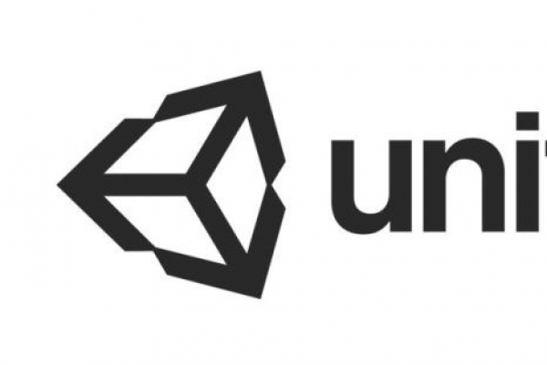 [Herald Interview] Unity goes beyond games to cars, AI, VR