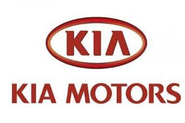 Kia Motors considers halting operations of plant in China