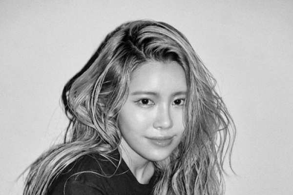 Suran to release second EP on March 22