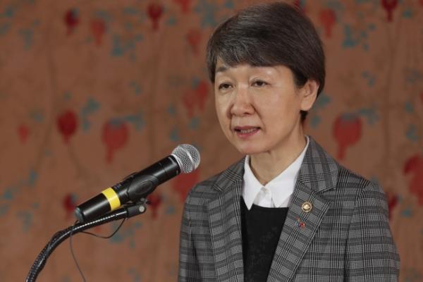 Preservation, promotion of cultural heritage among key plans for S. Korea
