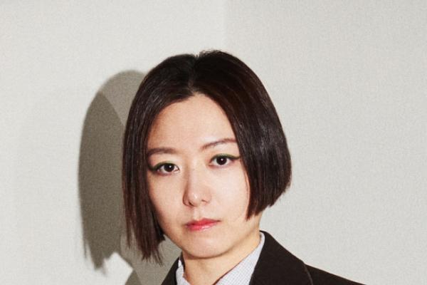 MMCA announces finalists for 2019 Korea Artist Prize
