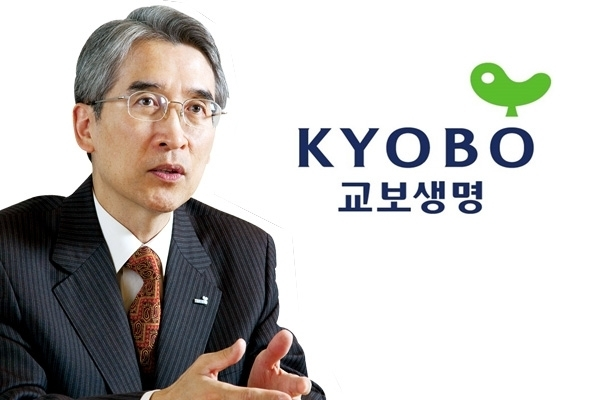 Kyobo Life IPO in peril as FIs issue ultimatum