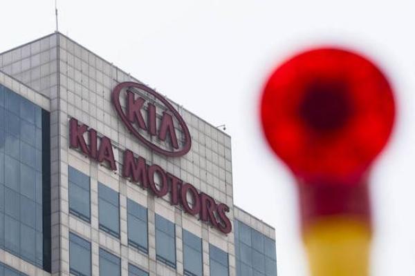 US states launch investigation into Hyundai, Kia fires