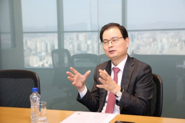 [Herald Interview] Yulchon M&A lawyer predicts 'new wave' in Indonesia