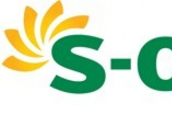 S-Oil apologizes for collusion, price-fixing