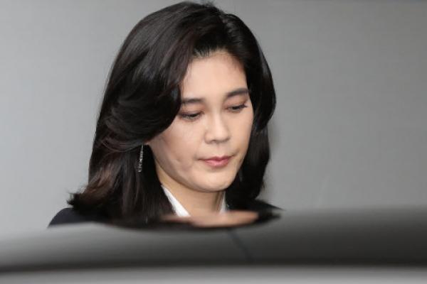 Police continue probe into Hotel Shilla CEO's propofol abuse allegations