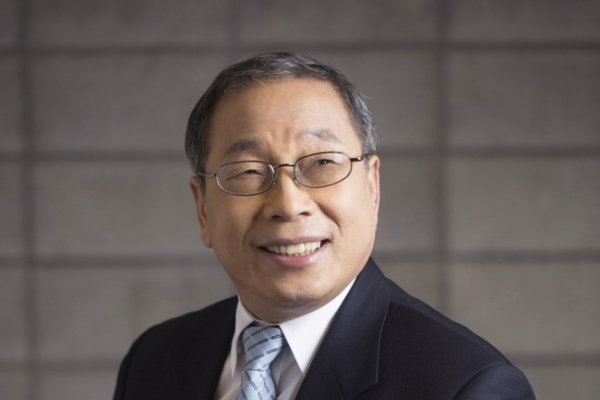 SsangYong lauds outgoing CEO for company revival